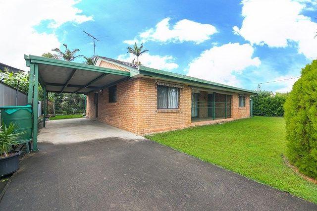 4 Boxton Court, Mount Warren Park QLD 4207