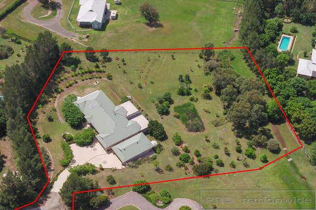 3 Darfield Close, Bolwarra Heights NSW 2320