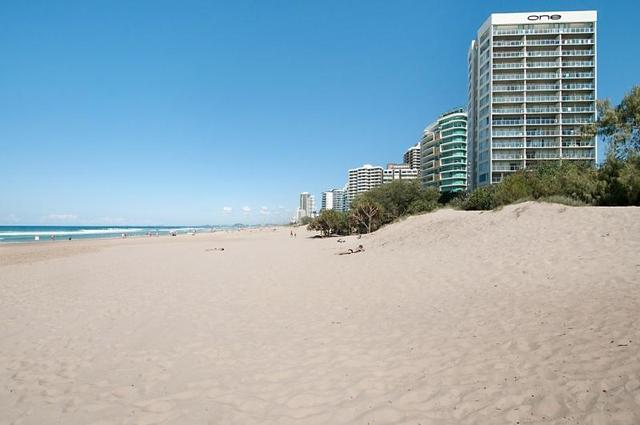 9/1 The Esplanade, Surfers Paradise QLD 4217