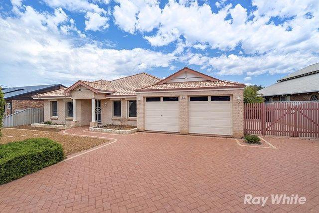14 Eastern Road, Geraldton WA 6530