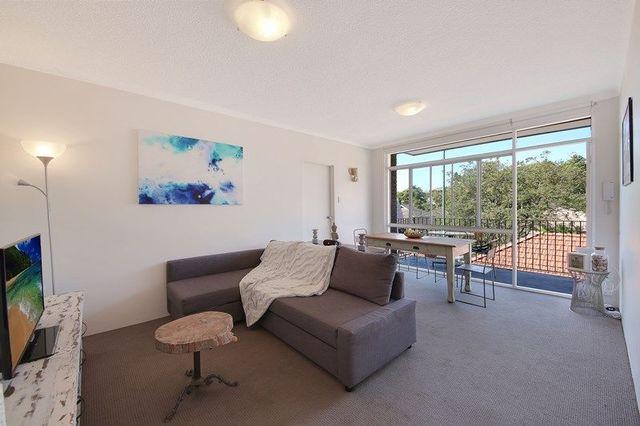 20/75 Wentworth Street, Randwick NSW 2031