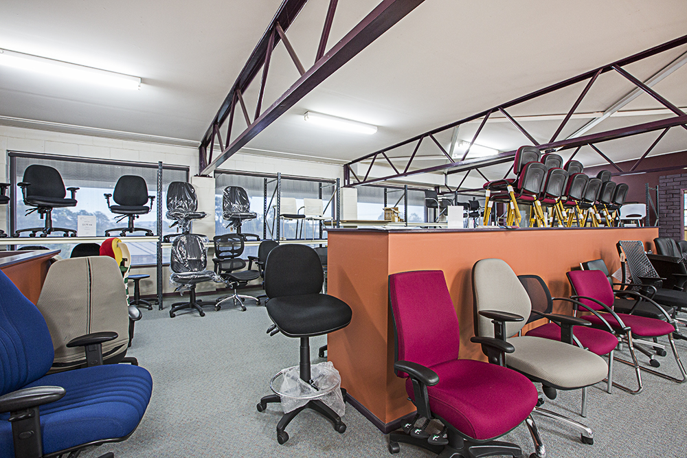 dizzy office furniture. Dexion Canberra \u0026 Dizzy Office Furniture, Canberra, ACT, 2601 - Commercial Property For Sale | Allhomes Furniture