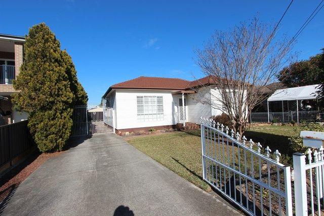 2 Margaret Street, Fairfield NSW 2165