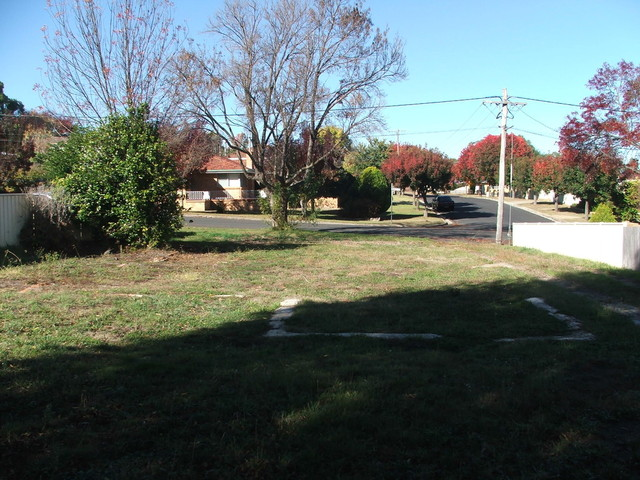 54 Cross, Glen Innes NSW 2370