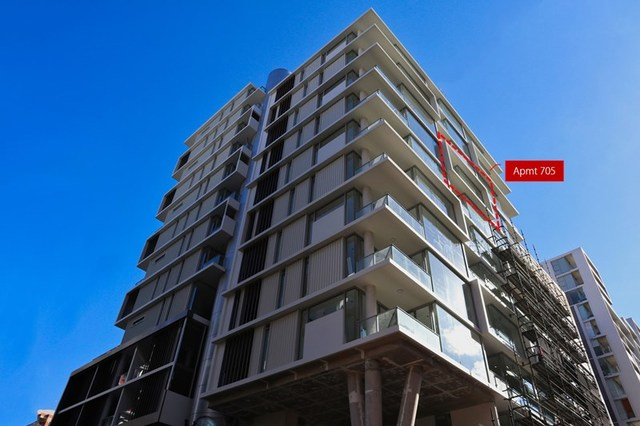 Lvl 7/344-354 Oxford Street, Bondi Junction NSW 2022