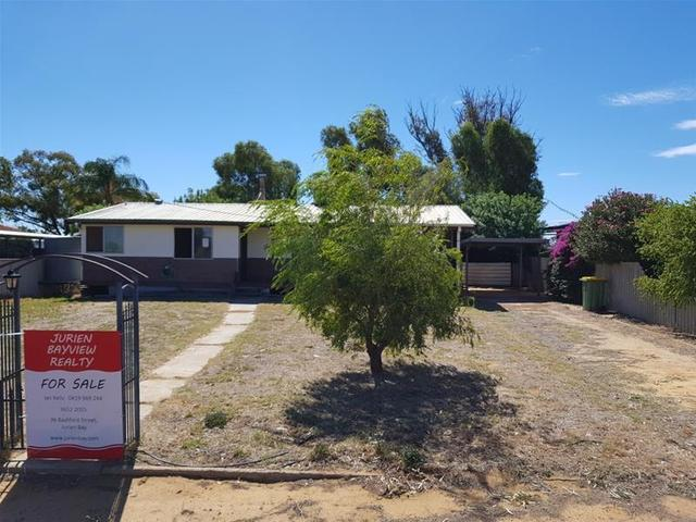 5 North Street, Coorow WA 6515
