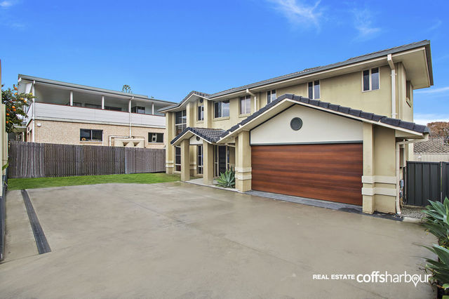 125A First Avenue, Sawtell NSW 2452