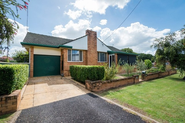 23 Jackschon Avenue, Grafton NSW 2460