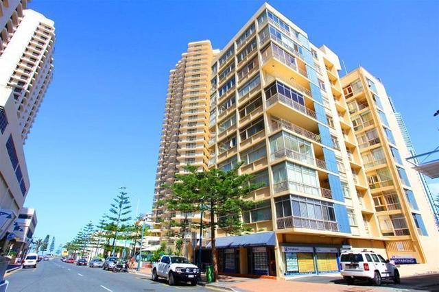5D/34 Hanlan Street, Surfers Paradise QLD 4217