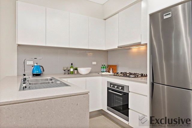 Level 3/250 Wardell Road, NSW 2203