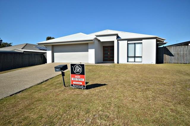 4 Bay Breeze Close, Wondunna QLD 4655