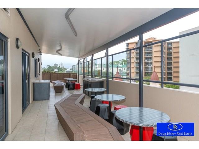 615/104 Margaret Street, Brisbane City QLD 4000