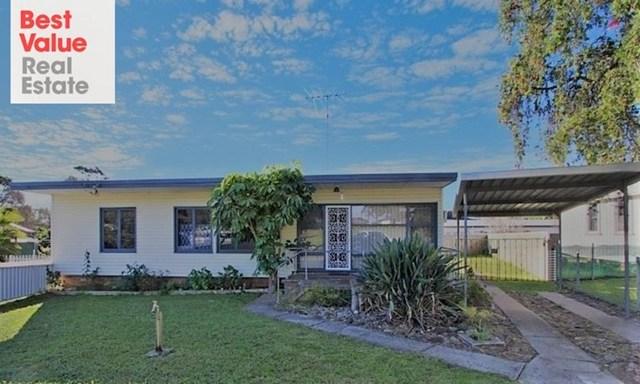 14 Hales Place, Blackett NSW 2770