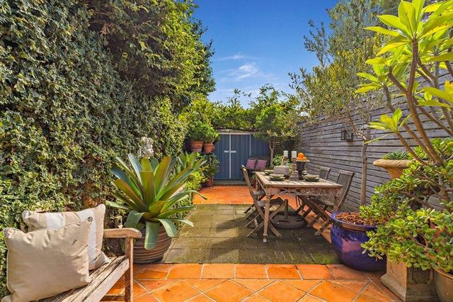 Raine And Horne Darwin Rental Properties