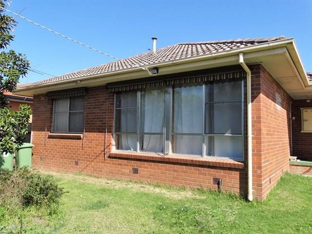 37 Wornes Drive, Wodonga VIC 3690