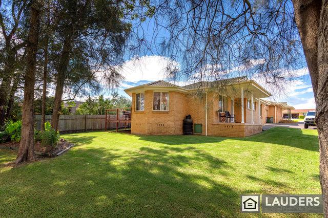 19b Molong Road, NSW 2430