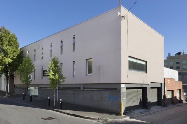 568 Chapel Street, South Yarra VIC 3141