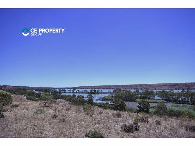 Lot 31/null East Front Road, SA 5238