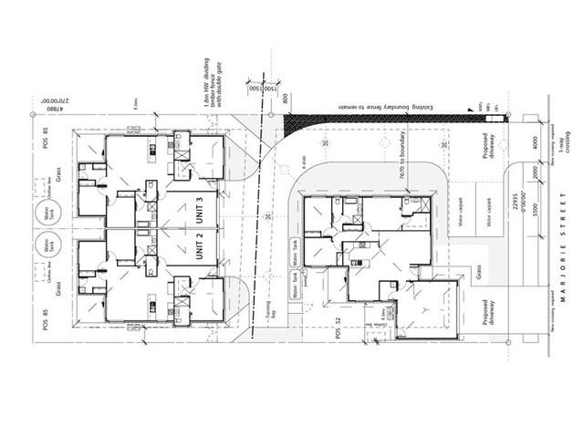 2 Marjorie Street, Kingaroy QLD 4610