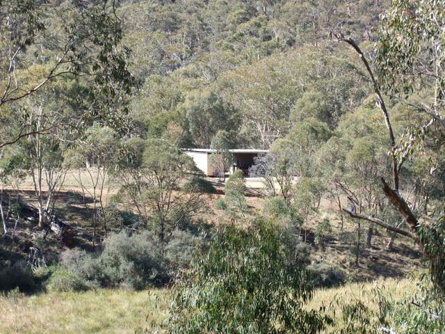 (no street name provided), Oberon NSW 2787