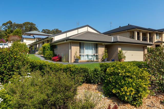 60 Sylvan Street, Malua Bay NSW 2536