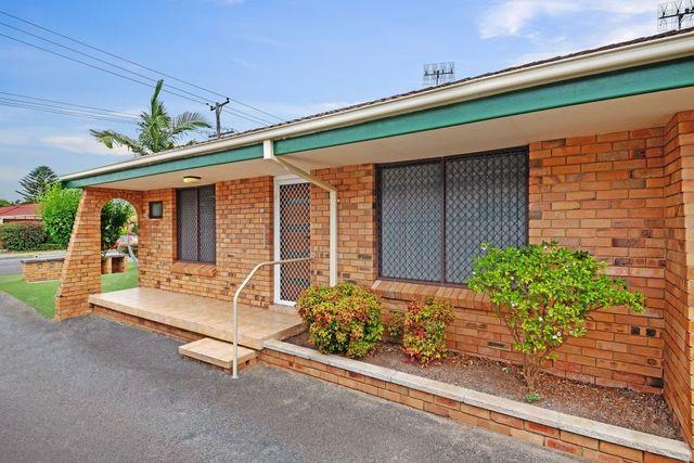 1/175 Bourke Road, NSW 2257