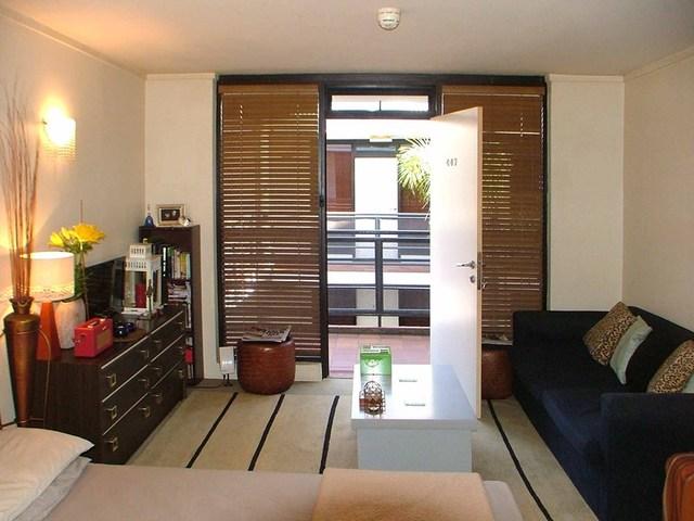 407/8 Ward Avenue, NSW 2011