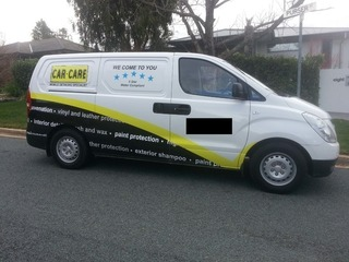 Car Care Southern Highlands