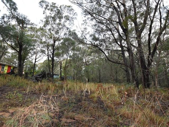3 Turana, Russell Island QLD 4184
