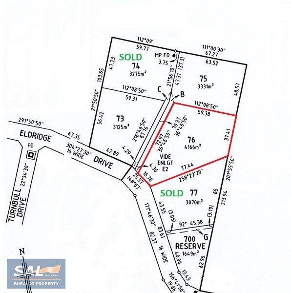 39 Eldridge Drive, Worrolong SA 5291