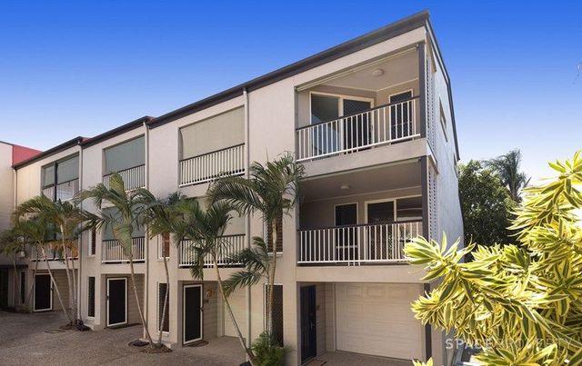 7/38 Collingwood Street, QLD 4064