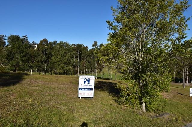 22 The Saddle, Tallwoods Village NSW 2430