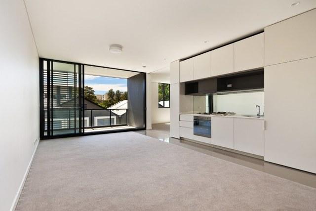 204/12 Denison Street, Camperdown NSW 2050