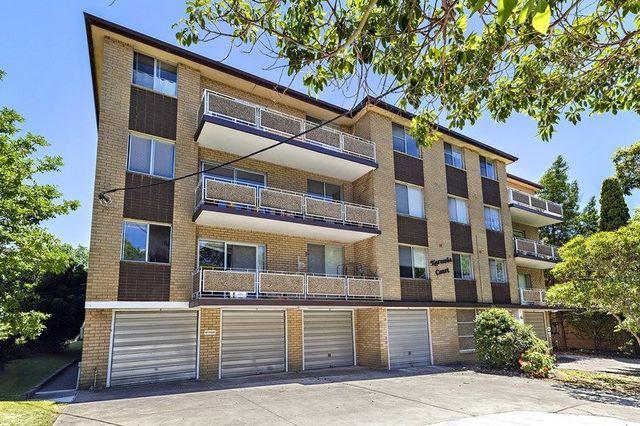 11/55-57 Albert Road, NSW 2135