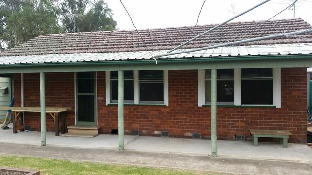 33a Stafford Street, Kingswood NSW 2747