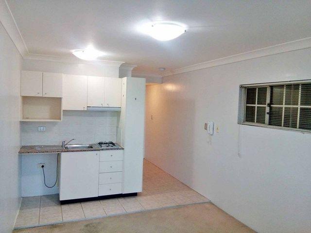 109/2 Macquarie Road, NSW 2144