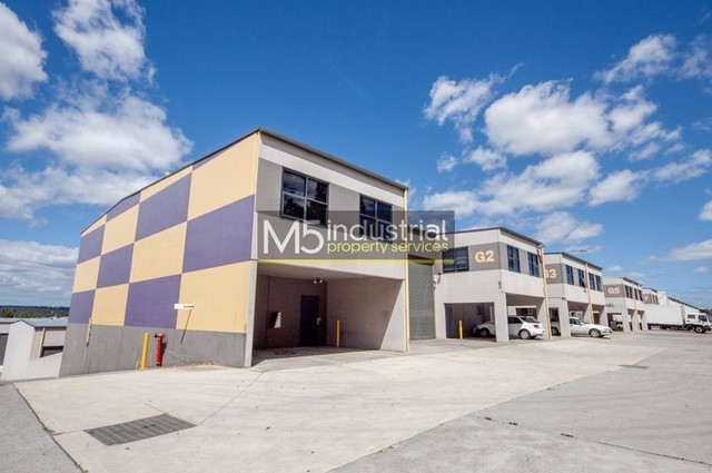 G1/5-7 Hepher Road, Campbelltown NSW 2560