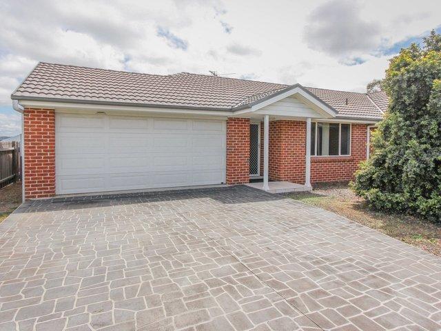 1/18 Farmgate Rd, East Branxton NSW 2335