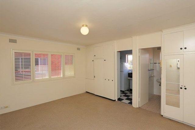 10/127a Barker Street, NSW 2032