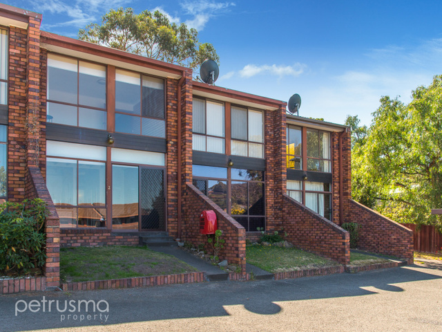 2/14a Lowelly Road, TAS 7015