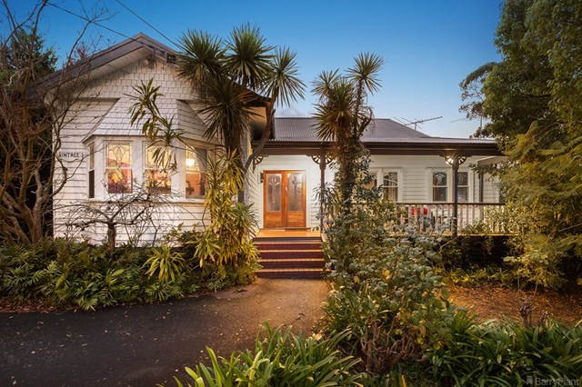 177 Canterbury Road, Heathmont VIC 3135