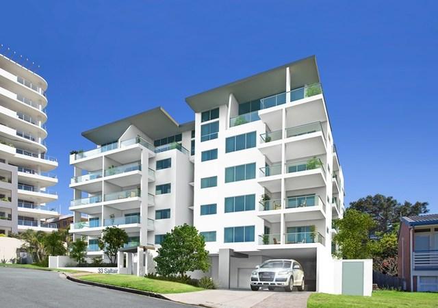 1/33-35 Saltair Street, Kings Beach QLD 4551