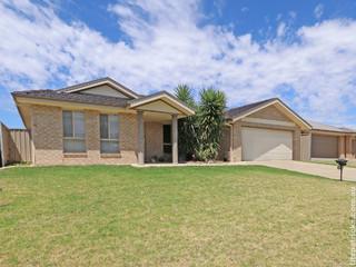 39 Barrima Drive Glenfield Park NSW 2650