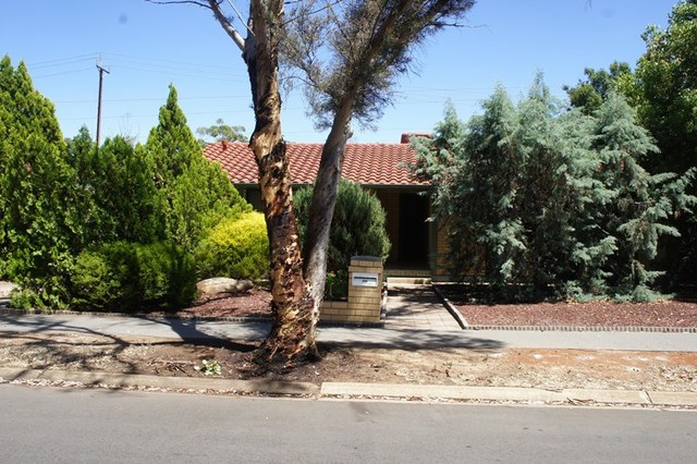 16 Dulkara Ave, Craigmore SA 5114