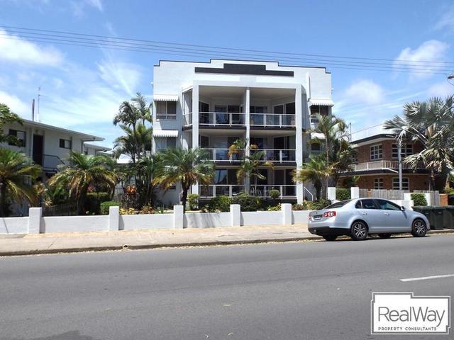 3 / 367 Charlton Esplanade, QLD 4655