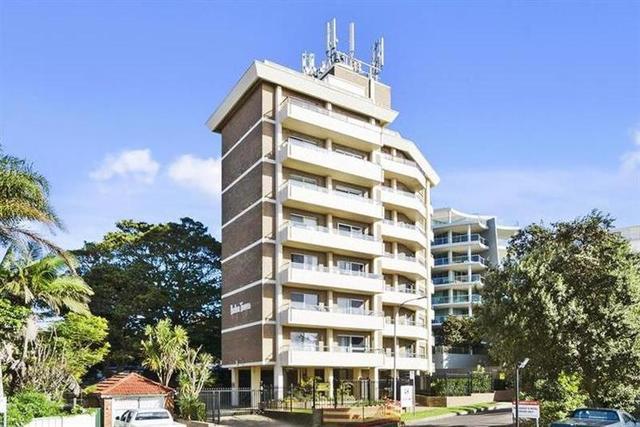 16/2 Wilson Street, Wollongong NSW 2500