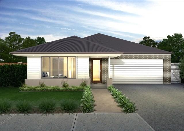 118 Proposed Road, Lochinvar NSW 2321