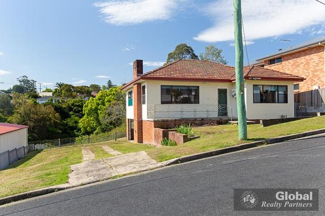 6 Water Street, North Lambton NSW 2299