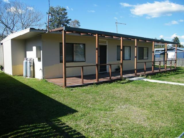 46 Capeen Street, Bonalbo NSW 2469