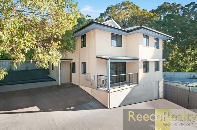 25a Stannett Street, Waratah West NSW 2298